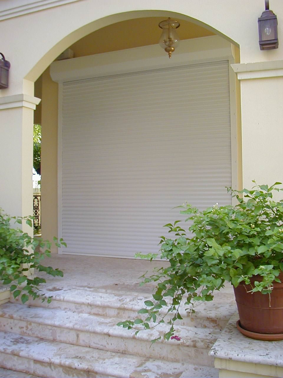 Riviera Window Awnings | Alutex Shading Systems ...